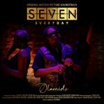 MUSIC : OLAMIDE -EVERYDAY