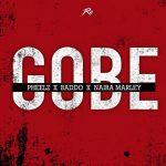 MUSIC : PHEELZ X OLAMIDE X NAIRA MARLEY – GOBE