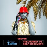 Vector – Vibes Before Teslim (Album)
