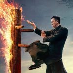 Thriller: IP Man 4