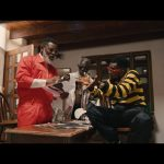 VIDEO: FALZ – GIRLS FT PATORANKING