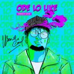 MUSIC : WANDE COAL – ODE LO LIKE