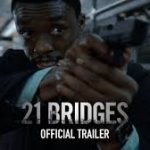 Thriller : 21 BRIDGES