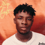DOWNLOAD EP ALBUM: Joeboy – Love & Light