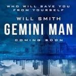 Thriller : Gemini Man