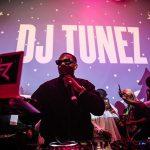 MUSIC: Dj Tunez x Adekunle Gold – Kelegbe Megbe (Remix)
