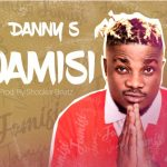 MUSIC: : DANNY S – JAMISI