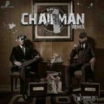 MUSIC: DREMO – CHAIRMAN REMIX FT ZLATAN