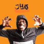 MUSIC : J HUS – EXTENSION FT BURNA BOY