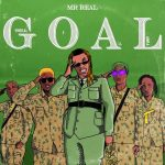 MUSIC : MR REAL – BABA FELA