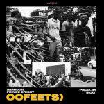 GHANA MUSIC: SARKODIE – OOFEETSO FT PRINCE BRIGHT (BUK BAK)