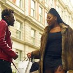 VIDEO: OREZI – MAZA MAZA
