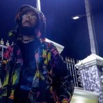 VIDEO: PHYNO – GET THE INFO FT FALZ & PHENOM