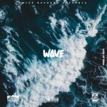 S.A Music : EMTEE – WAVE