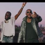 Video : 2Baba Ft Burna Boy – We Must Groove