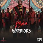 Album: Warriors Album by 2Baba