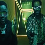VIDEO: ADEKUNLE GOLD FT KIZZ DANIEL – JORE