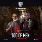 VIDEO + Music : Charly Boy ft. Falz – God Of Men (Fake Pastors)