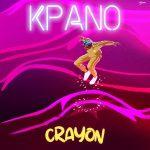 Video : Crayon – Kpano