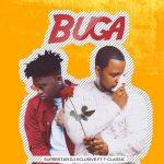 Music : DJ Xclusive Ft. T-Classic – Buga