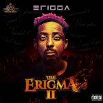Video + Music : Erigga – Next Track ft. Oga Network