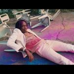 VIDEO: FIREBOY DML – VIBRATION