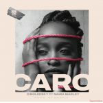 Video + Music : ZINOLEESKY FT NAIRA MARLEY – CARO