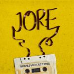 Music : ADEKUNLE GOLD FT KIZZ DANIEL – JORE