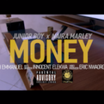 Video : Junior Boy Ft Naira Marley – Money