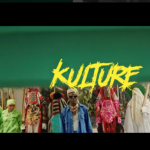 "Video : Zoro – ""Kulture"" (Dir. by TG Omori)"