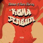 Music : Mohbad ft. Naira Marley – Koma Jensun