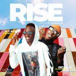 Music : Ayanfe Viral Ft. Bella Shmurda – Rise