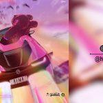 Music : Rema – Rainbow