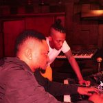 MUSIC : TEKNO X MASTERKRAFT – BEH BEH