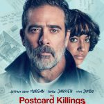 Thriller : The Postcard Killings