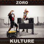 Music : ZORO - KULTURE (PROD. BY MASTERKRAFT)