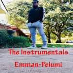 Instrumentals Rema Freestyles Produced By Emman-Pelumi