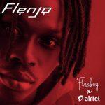 Music : Fireboy x Airtel – Flenjo