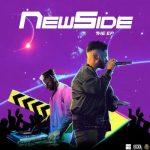ALBUM: DJ Ecool – New Side EP