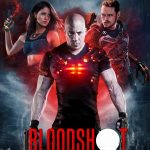 MOVIE: BLOODSHOT (2020)