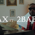 Video :L.A.X – Gobe ft. 2Baba
