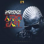 Music : HARMONIZE FT YEMI ALADE – PAIN