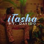"""Video + Music: iTasha x Davido – """"Sheri"""""""