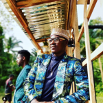 Music :Sound Sultan – Area ft. Johnny Drille