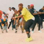 Video : Zlatan Ft. Papisnoop, Jamopyper & Oberz – Unripe Pawpaw