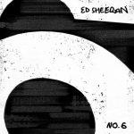 Music :: ED SHEERAN FT CAMILA CABELLO & CARDI B – SOUTH OF THE BORDER