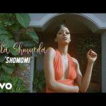 VIDEO: Bella Shmurda – Sho Mo Mi