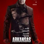 MOVIE: ARKANSAS (2020)
