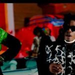 VIDEO: Dapo Tuburna – See Finish ft. Mayorkun
