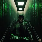 Download Album :DREMO -Code Name Vol.2 EP